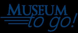 museum-to-go-logo