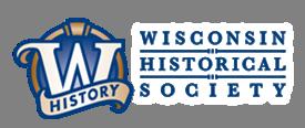 WHS Logo Cropped