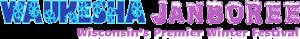 waukesha-janboree-logo